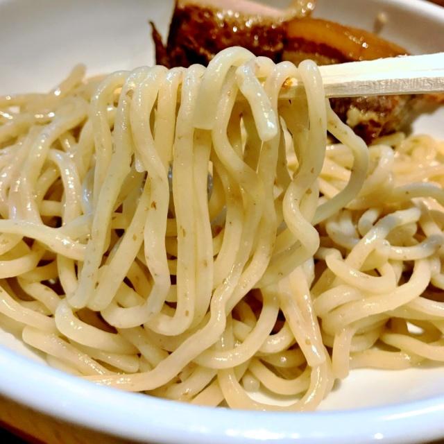 麺屋 繁 (20)