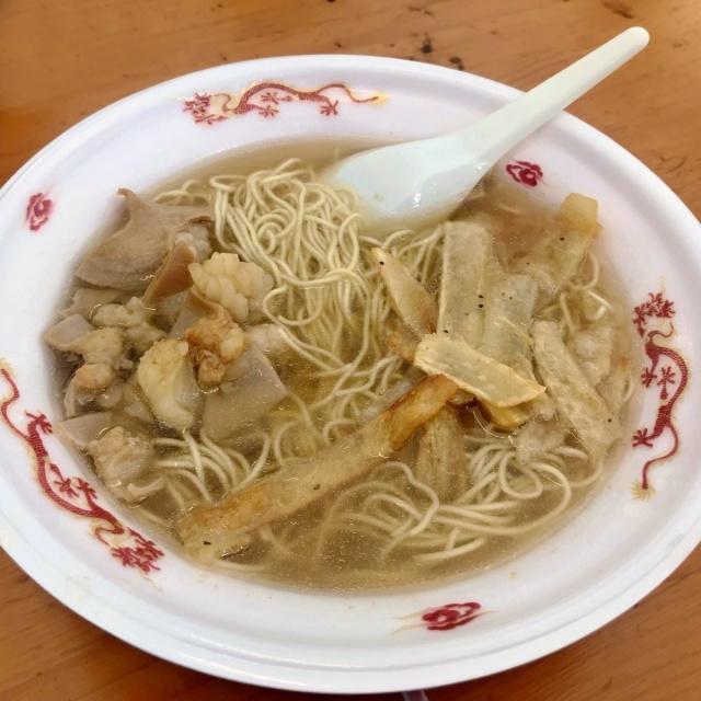 大つけ麺博 (3)
