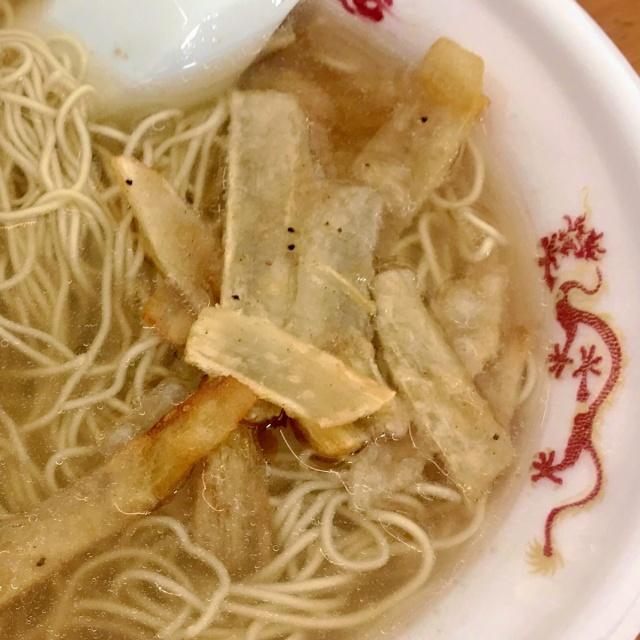 大つけ麺博 (4)