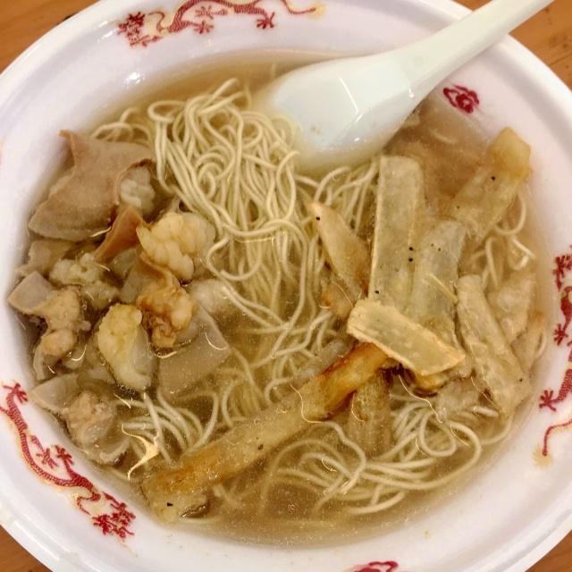 大つけ麺博 (5)