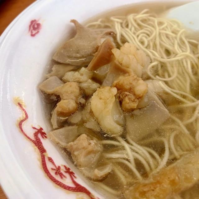 大つけ麺博 (6)