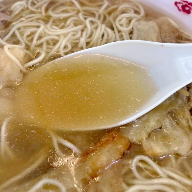 大つけ麺博 (8)