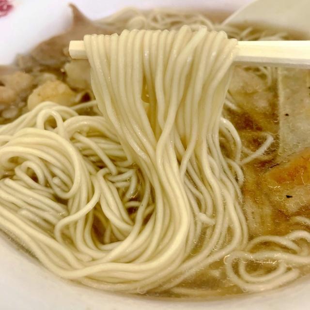 大つけ麺博 (9)