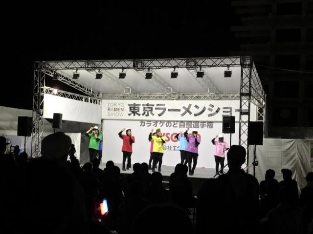 東京ラーメンショー2018 (17)