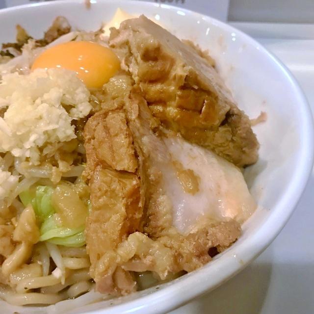 麺や 〇雄 (3)