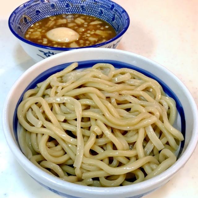10オーション麺 (2)