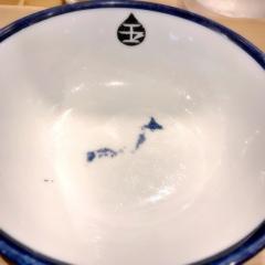 つけめん玉 品達店 (19)