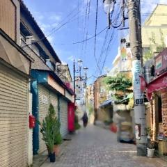 雨ニモマケズ (4)