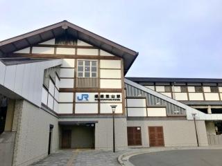 京都 嵐山 (1)