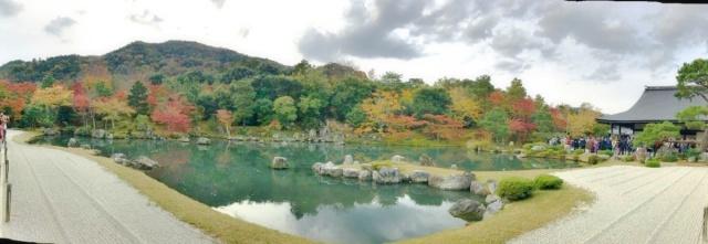 京都 嵐山 (12)