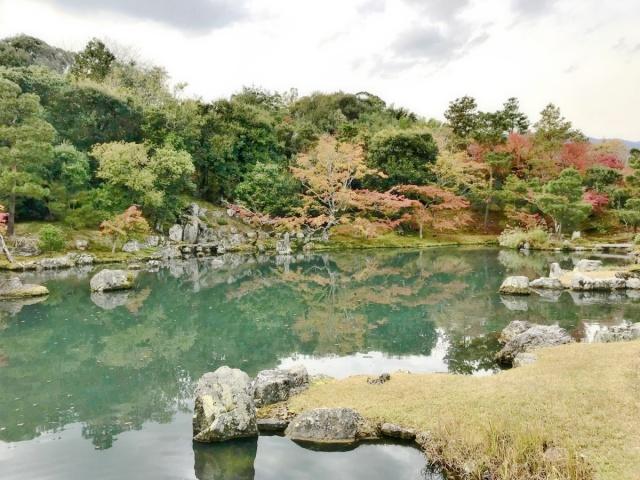 京都 嵐山 (13)
