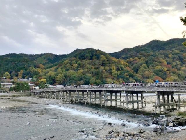 京都 嵐山 (38)