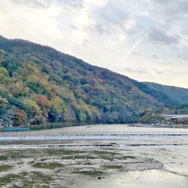 京都 嵐山 (39)