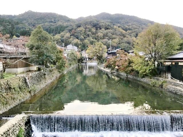 京都 嵐山 (40)