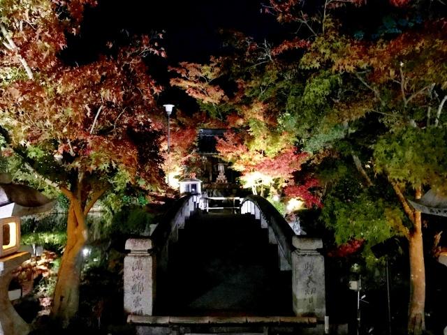 京都市左京区 (12)