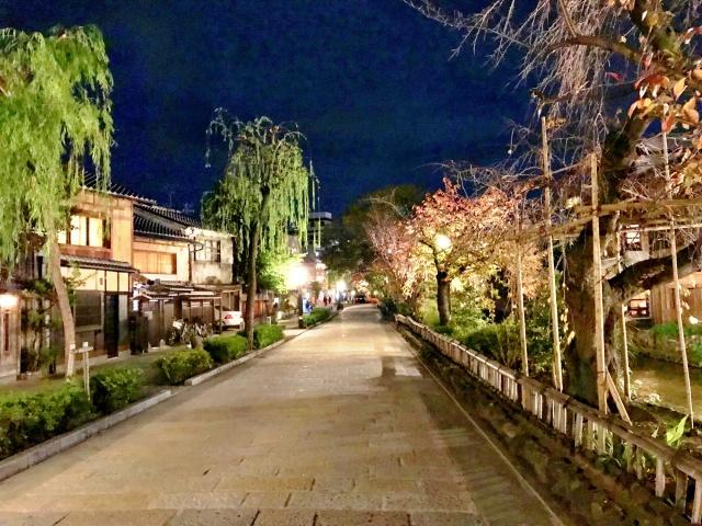 京都市左京区 (18)