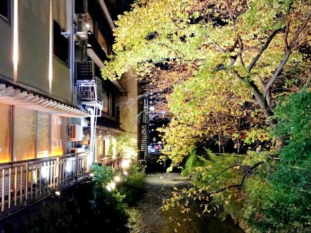 京都市左京区 (19)