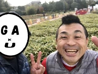 水戸のラーメンまつり4 (20)