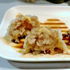 中華蕎麦 瑞山 (10)