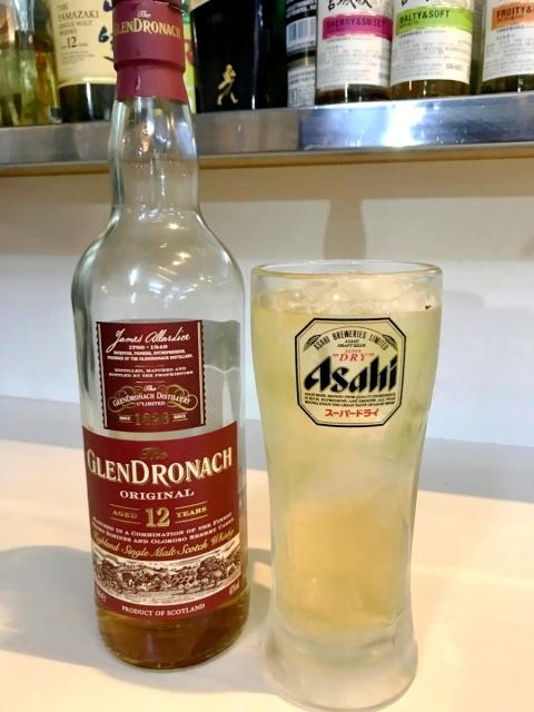 大勝軒満帆 行田店 (3)