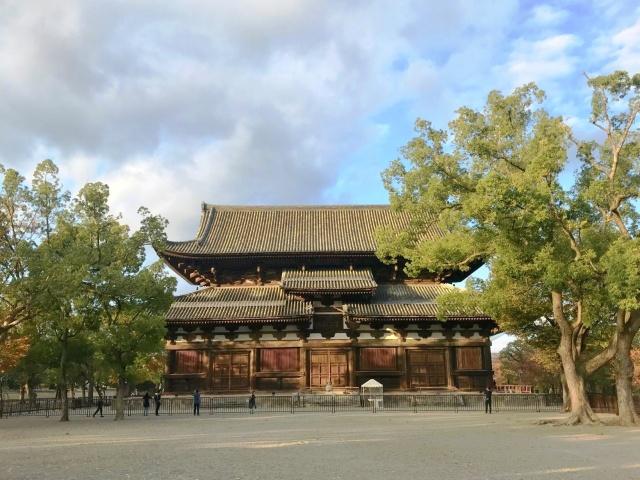 東寺 (3)