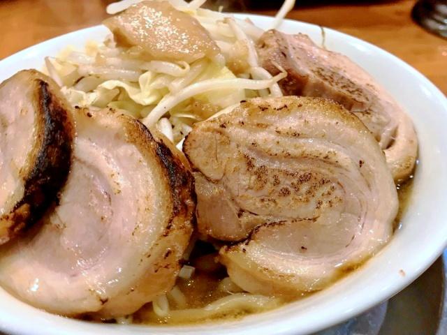 麺屋穴場 (6)