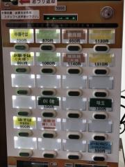 白河手打中華そば 法隆 (4)