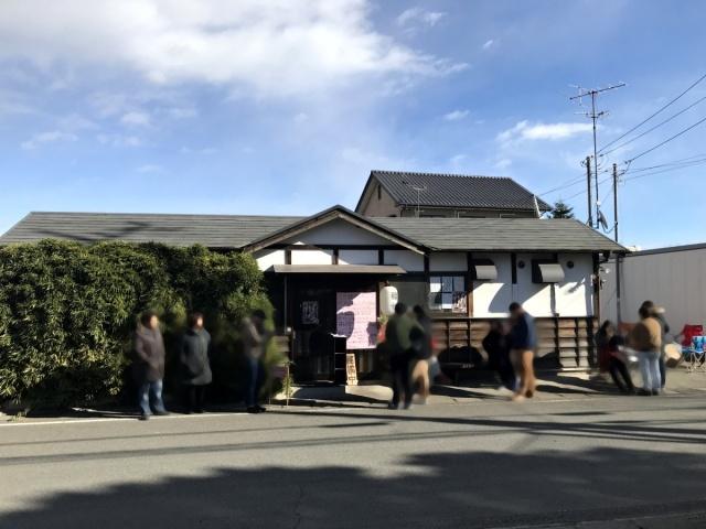 すーさん三村さんとメス豚祭り (1)