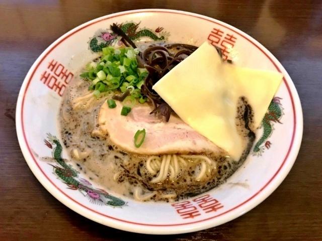 すーさん三村さんとメス豚祭り (5)