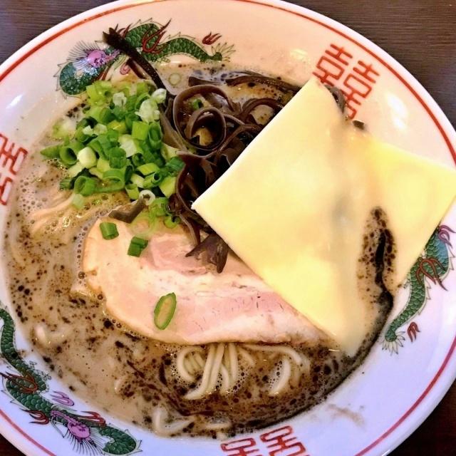 すーさん三村さんとメス豚祭り (6)