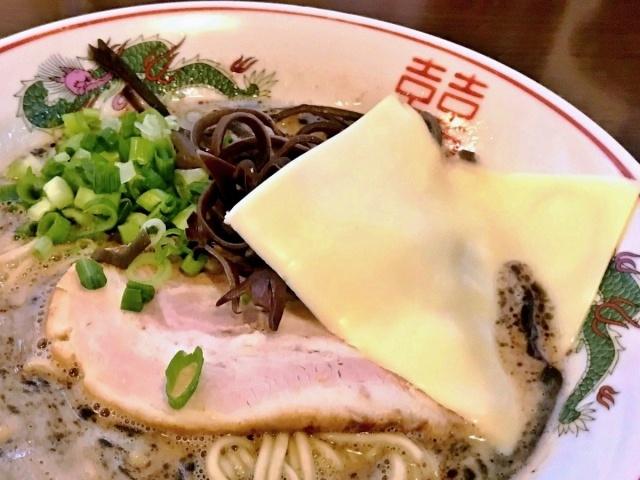 すーさん三村さんとメス豚祭り (7)