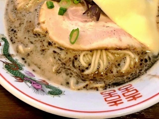 すーさん三村さんとメス豚祭り (8)