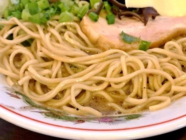 すーさん三村さんとメス豚祭り (10)