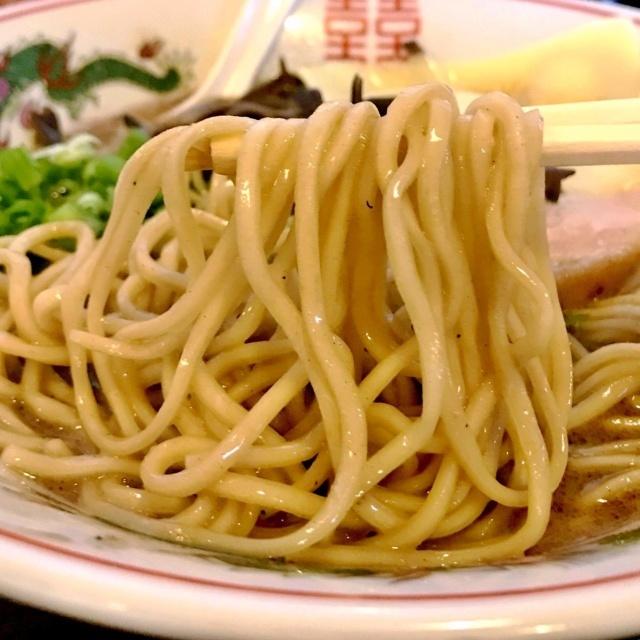 すーさん三村さんとメス豚祭り (11)