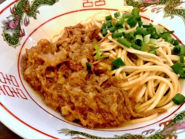 すーさん三村さんとメス豚祭り (14)