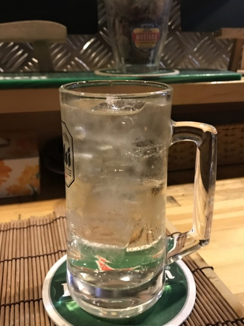 なおちゃんち (11)