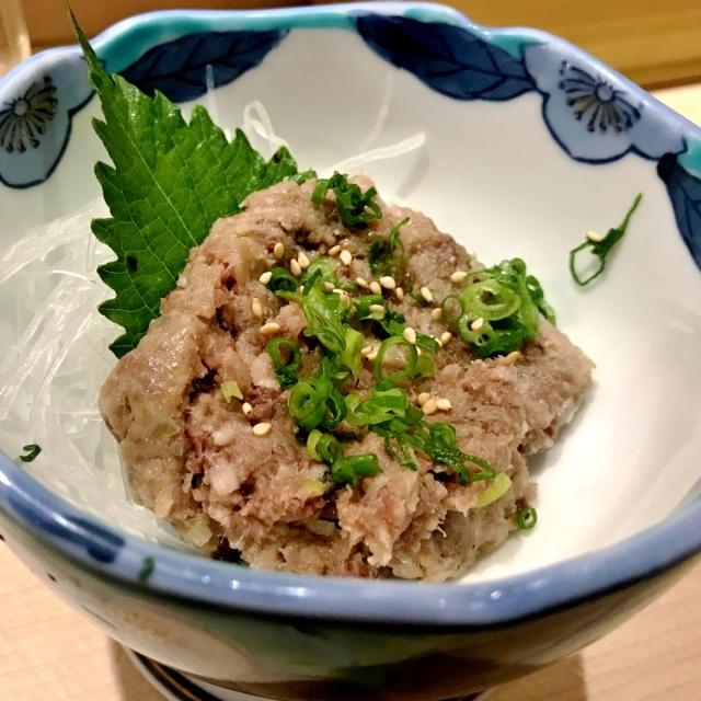 立ち寿司横丁 新宿西口 (6)