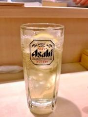 立ち寿司横丁 新宿西口 (11)
