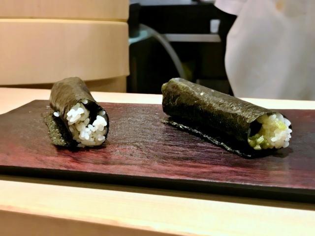立ち寿司横丁 新宿西口 (21)