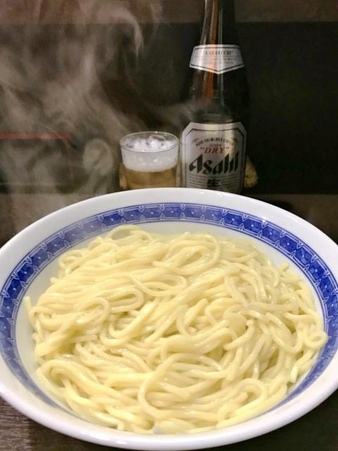 中華そば べんてん (12)