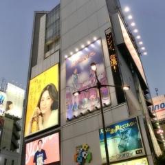 20 新橋駅