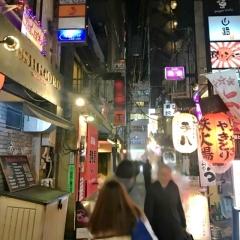 赤札屋 新橋店 (5)