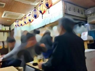 馬力 新橋店 (14)