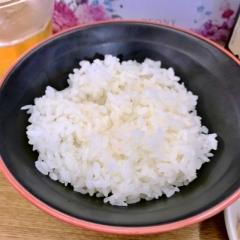 麺家 紫極 (11)