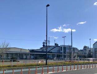 アワトロ龍宮 (1)