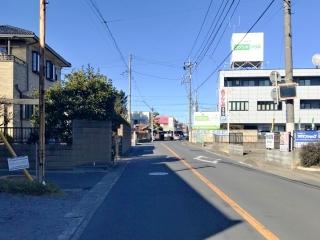 アワトロ龍宮 (2)