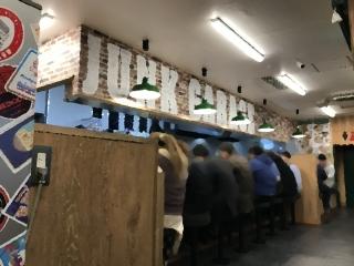 ジャンクガレッジ 深谷店 (6)