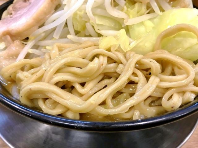 ジャンクガレッジ 深谷店 (16)