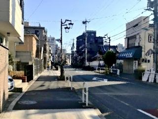 イレブンフーズ 源流 南品川店 (2)