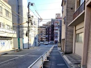 イレブンフーズ 源流 南品川店 (4)